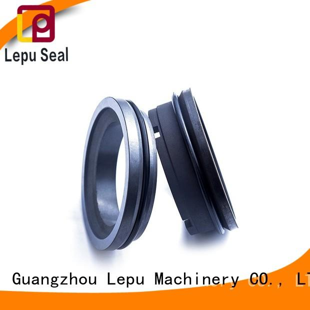 Lepu Brand dairy pump food custom APV Mechanical Seal