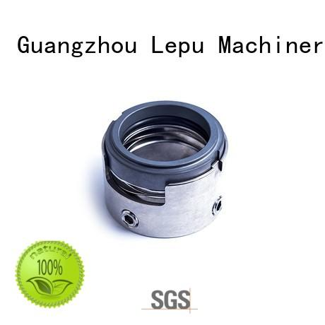 Lepu replacement o ring seal get quote for oil