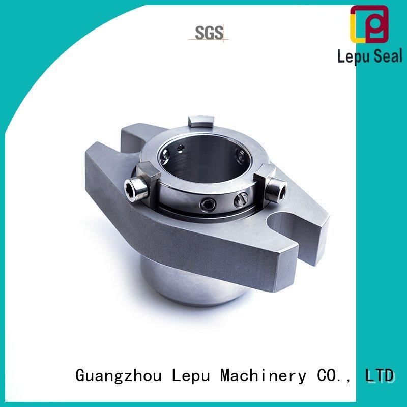 on-sale aes mechanical seal for wholesale for food