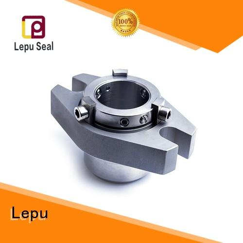 Lepu convertor aesseal mechanical seal customization for high-pressure applications