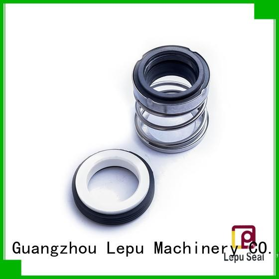 rubber bellow mechanical seal from by Bulk Buy cost Lepu