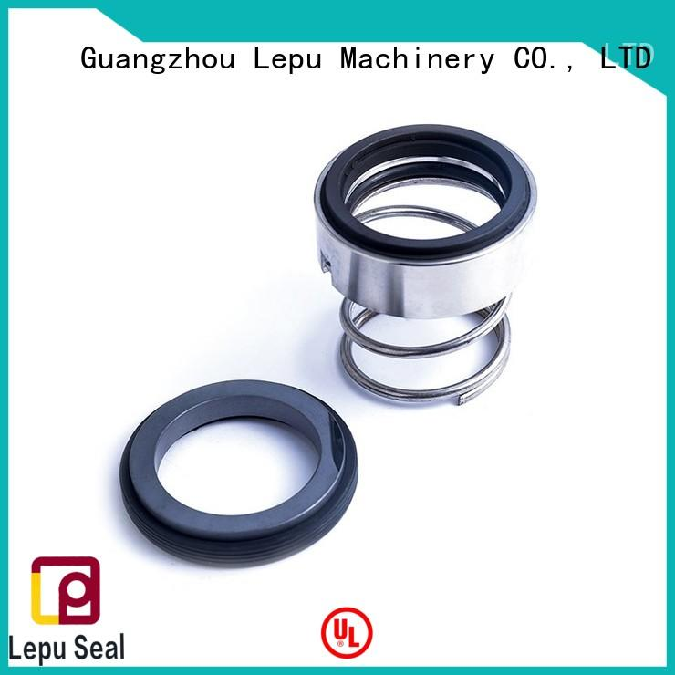 Lepu popular silicone o rings buy now for air