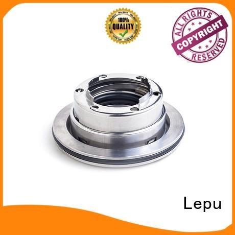 blackmer Blackmer Pump Seal bulk production for food Lepu
