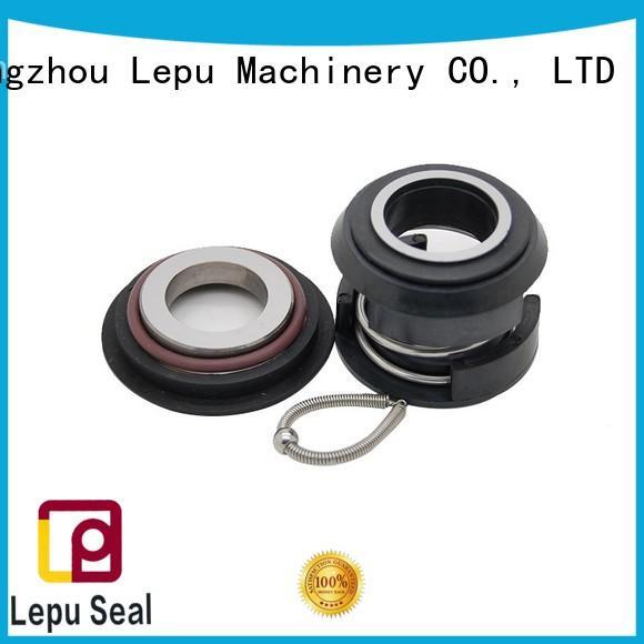 Lepu at discount flygt mechanical seals for wholesale for short shaft overhang