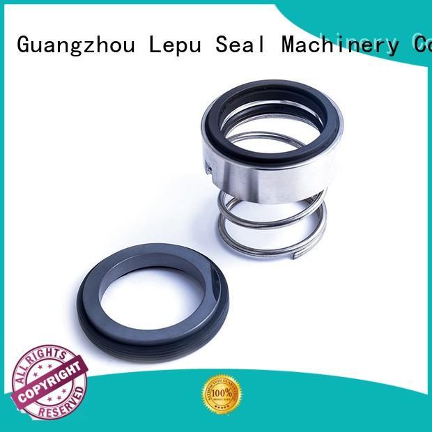 Lepu 1527 silicone o rings OEM for oil