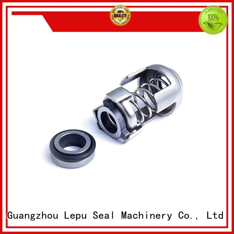 Breathable grundfos shaft seal kit conditioning get quote for sealing frame