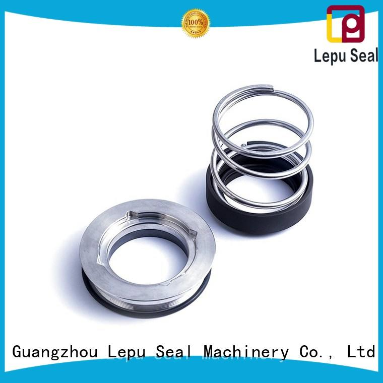 Lepu Breathable alfaseal supplier for high-pressure applications