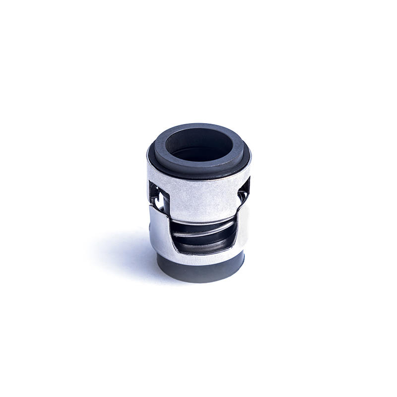 Lepu-High-quality Grundfos Shaft Seal | Rubber Bellow Grundfos Mechanical Seal-2