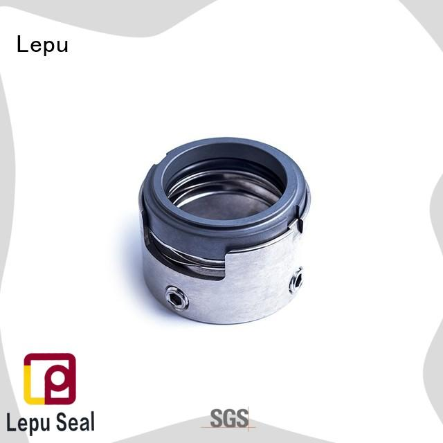 portable o ring manufacturers pillar OEM for fluid static application