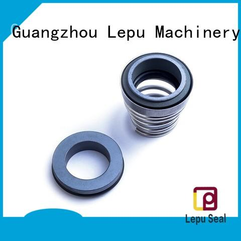 Custom household burgmann bellow seal Lepu mechanical