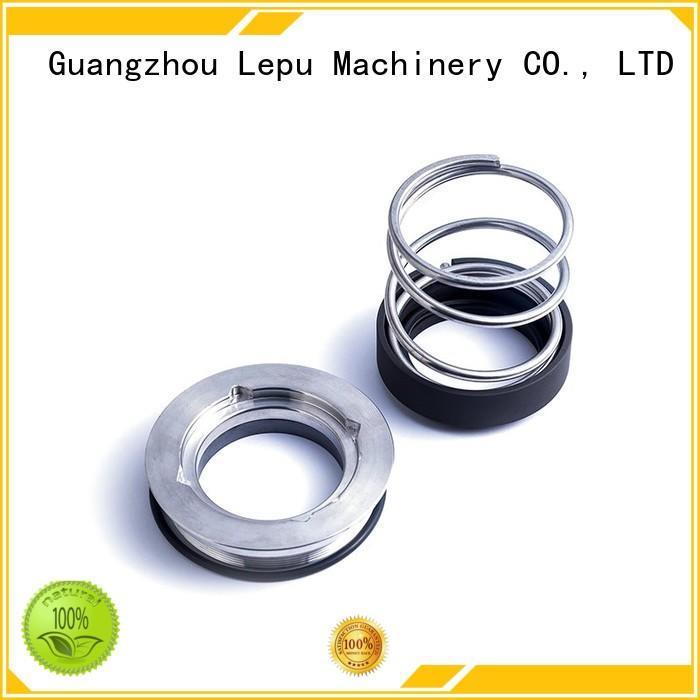 Lepu durable alfaseal OEM for high-pressure applications
