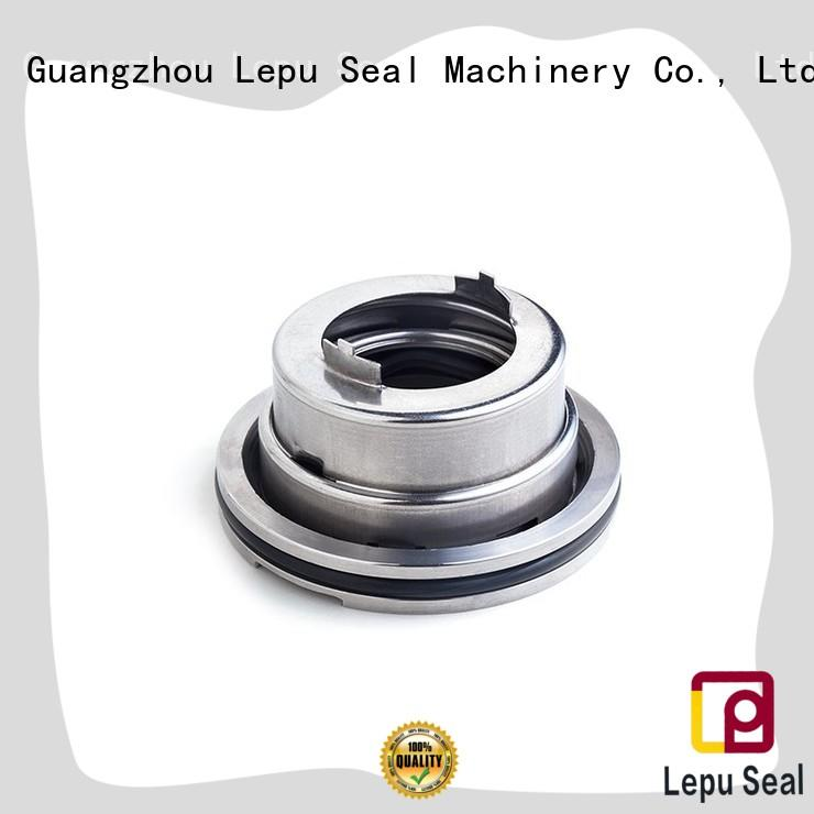 Lepu delivery Blackmer Seal for wholesale for high-pressure applications
