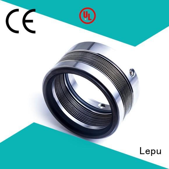 Lepu high-quality free sample for food