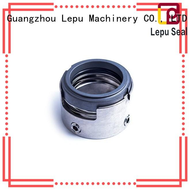 Lepu Brand popular us3 spring custom viton temperature range