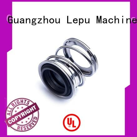 multi-purpose john crane mechanical seal TYPE 2 from lepu seal