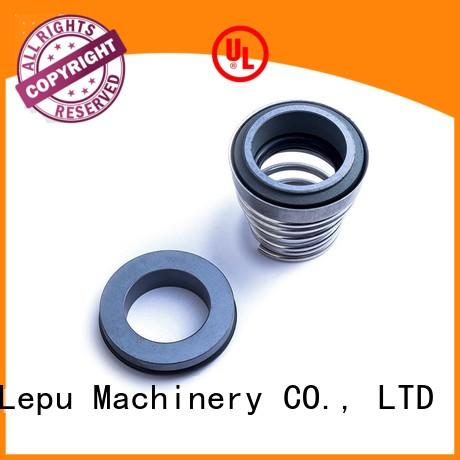Breathable spring seal 155b for wholesale for high-pressure applications