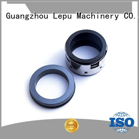Lepu pump john crane pump seals get quote for paper making for petrochemical food processing, for waste water treatment