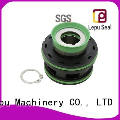 Lepu portable flygt mechanical seal 2070 for short shaft overhang