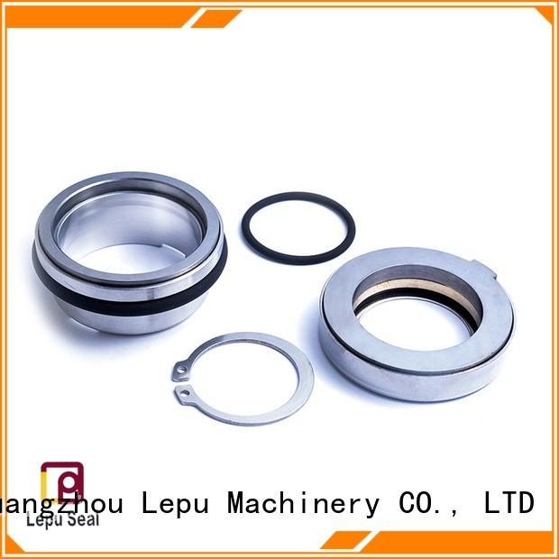 Quality Lepu Brand 2041 flygt flygt mechanical seal