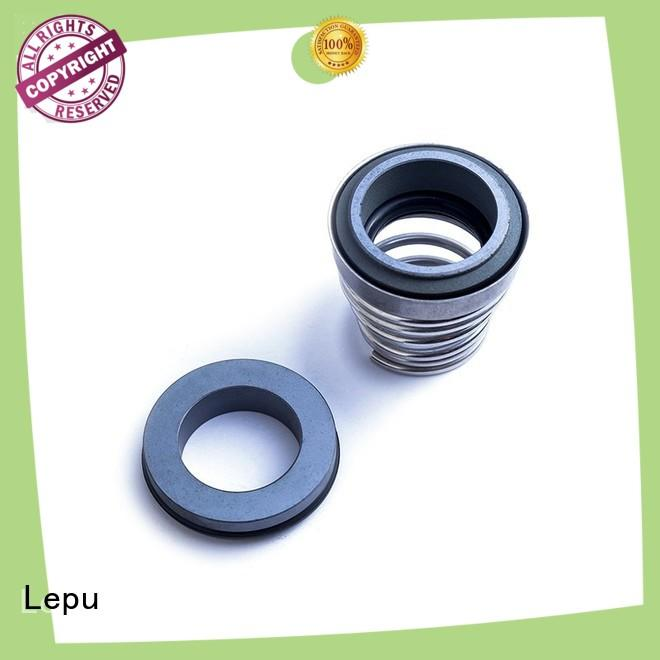 single spring mechanical seal 155 155B for lowara pump
