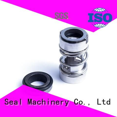 Breathable grundfos mechanical seal catalogue grfd get quote for sealing frame