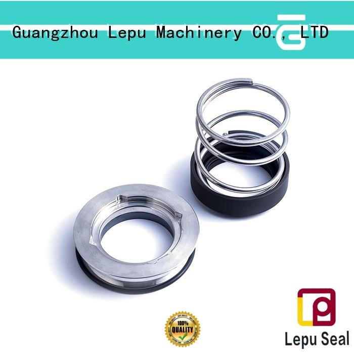Lepu seal Alfa laval Mechanical Seal wholesale OEM for beverage