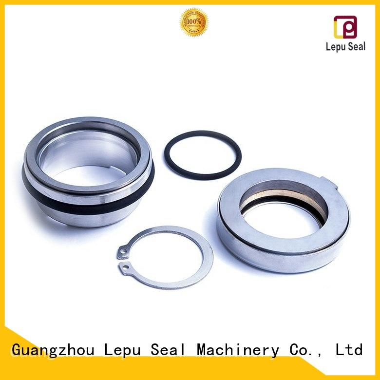 Lepu high-quality flygt pump mechanical seal for wholesale for hanging