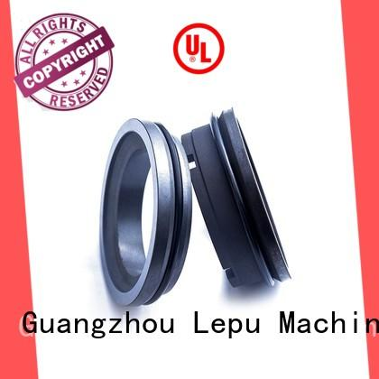 latest APV Mechanical Seal manufacturersmechanical for wholesale for food