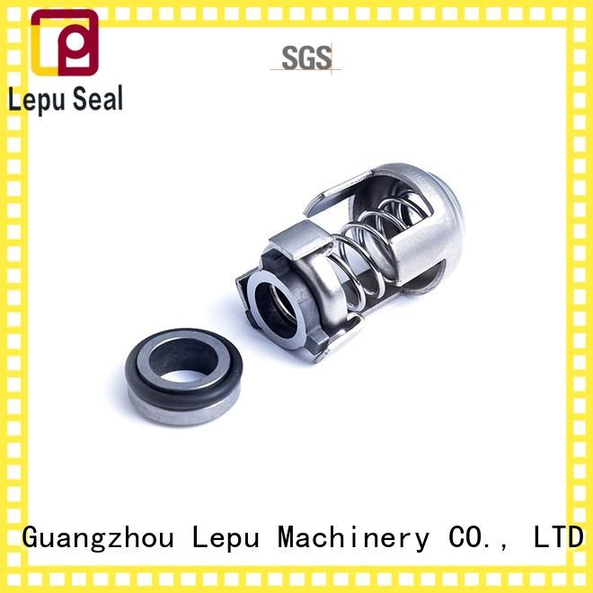 Lepu latest grundfos seal get quote for sealing frame
