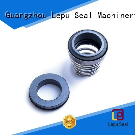 portable bellow seal from customization for beverage