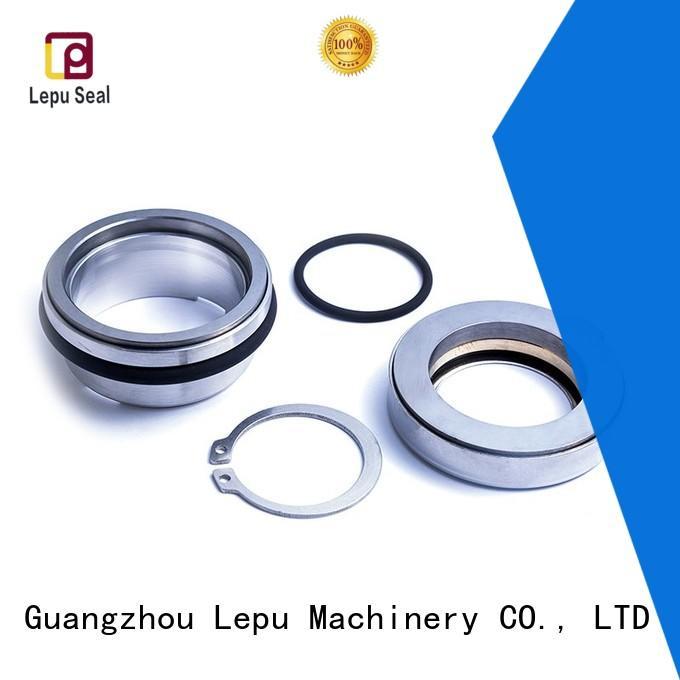 Lepu on-sale Flygt 3153 Mechanical Seal 4650 for short shaft overhang