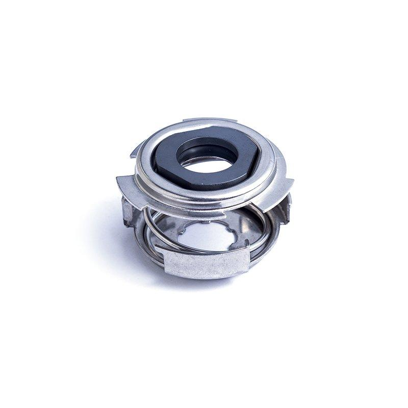 Lepu vertical grundfos pump seal OEM for sealing frame-3