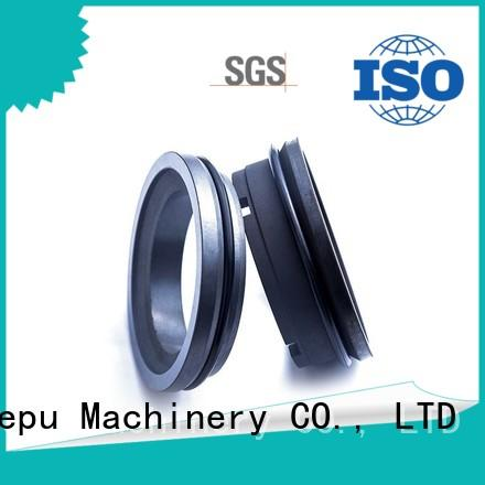 Lepu food APV Mechanical Seal manufacturers for wholesale for high-pressure applications
