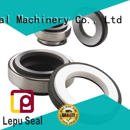 durable metal bellow seals directly bulk production for food