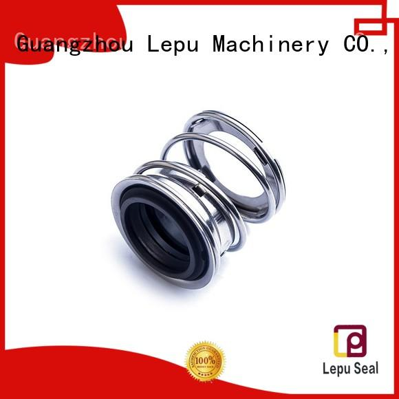 on-sale bellows mechanical seal household buy now for food