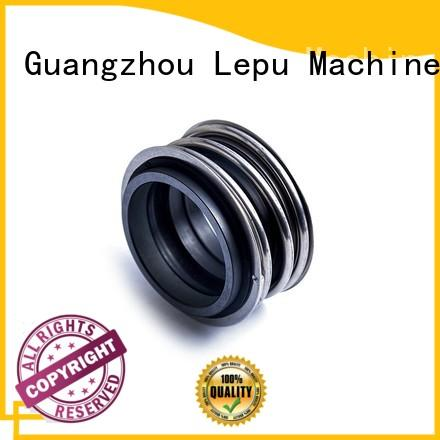 Lepu seal eagleburgmann mechanical seal for wholesale high temperature
