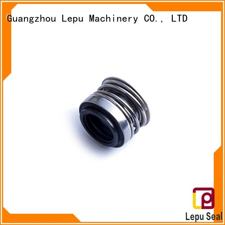 by lepu bellow seal single Lepu Brand