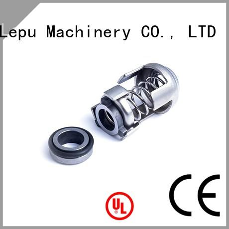 Lepu grfa grundfos mechanical seal catalogue OEM for sealing joints