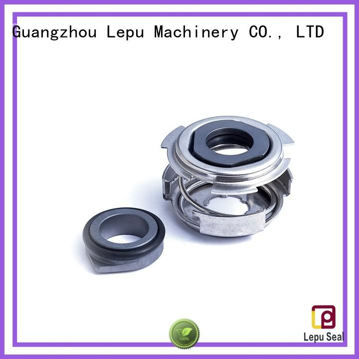 solid mesh Mechanical Seal for Grundfos Pump get quote for sealing joints Lepu