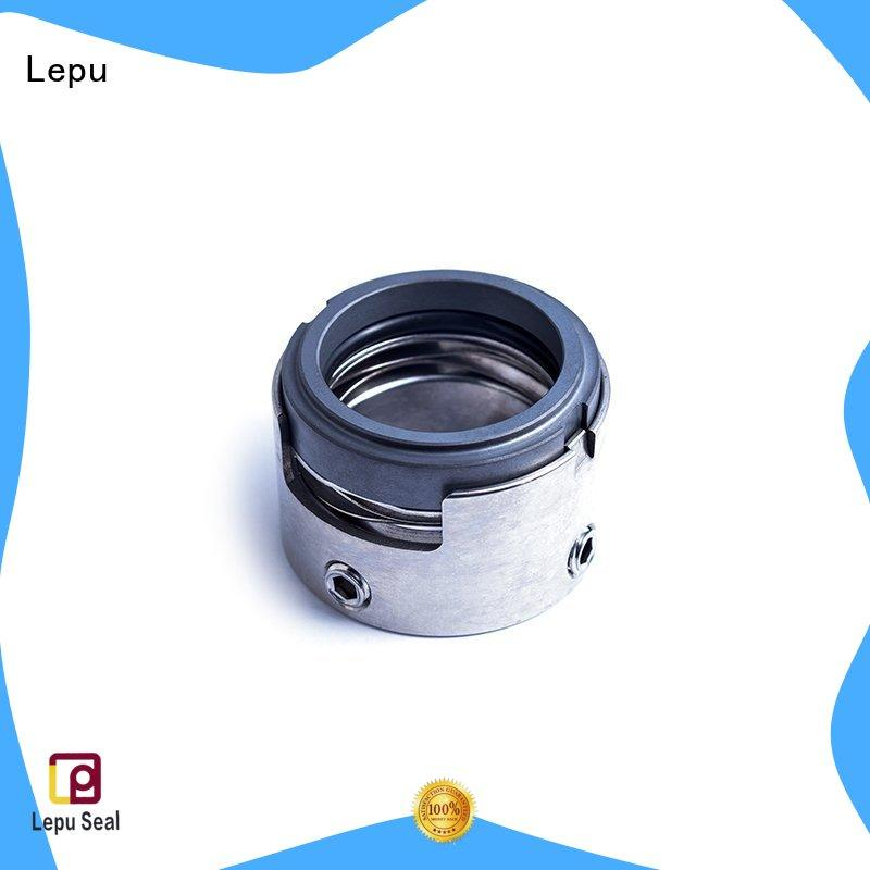 1527 o ring price lepu for fluid static application Lepu