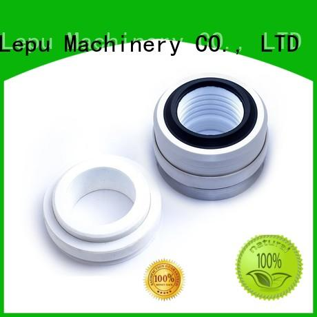 portable Bellows seal lp85n customization for beverage