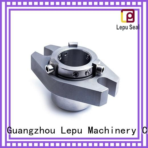 AES Mechanical Seal factory ii conventional Lepu Brand aes mechanical seal