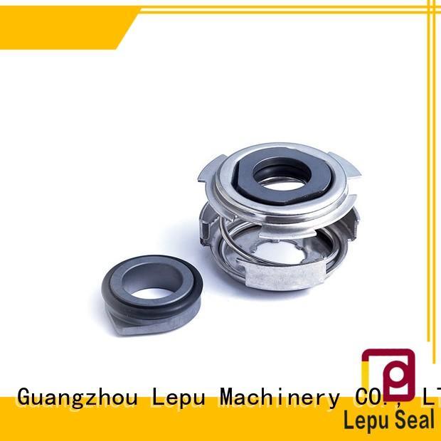 grundfos pump seal kit grfe cnp conditioning grundfos mechanical seal manufacture
