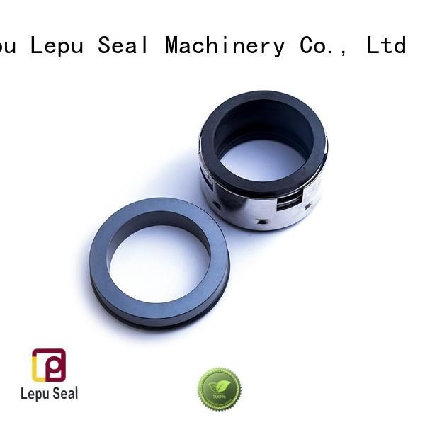 john crane mechanical seal catalogue crane for pulp making Lepu
