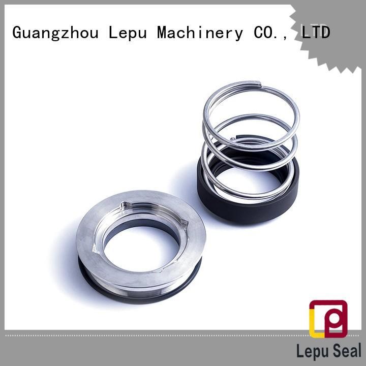 alfa Custom professional Alfa laval Mechanical Seal wholesale seal Lepu