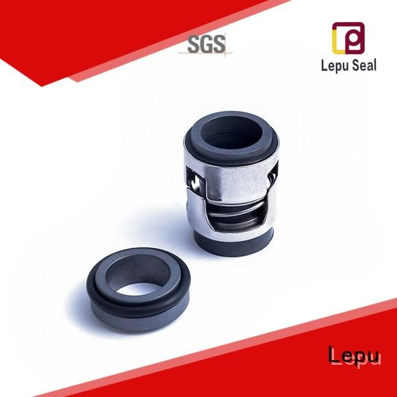 on-sale grundfos seal flange get quote for sealing frame