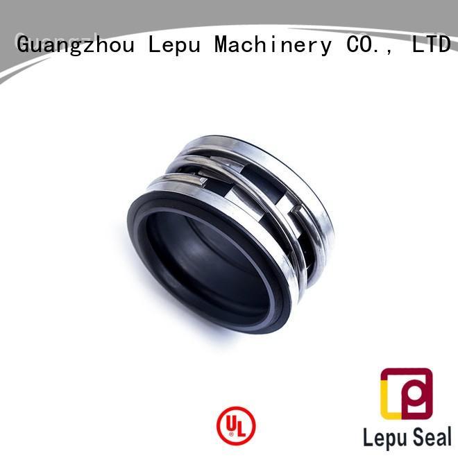 portable john crane seals catalogue multipurpose manufacturer processing industries