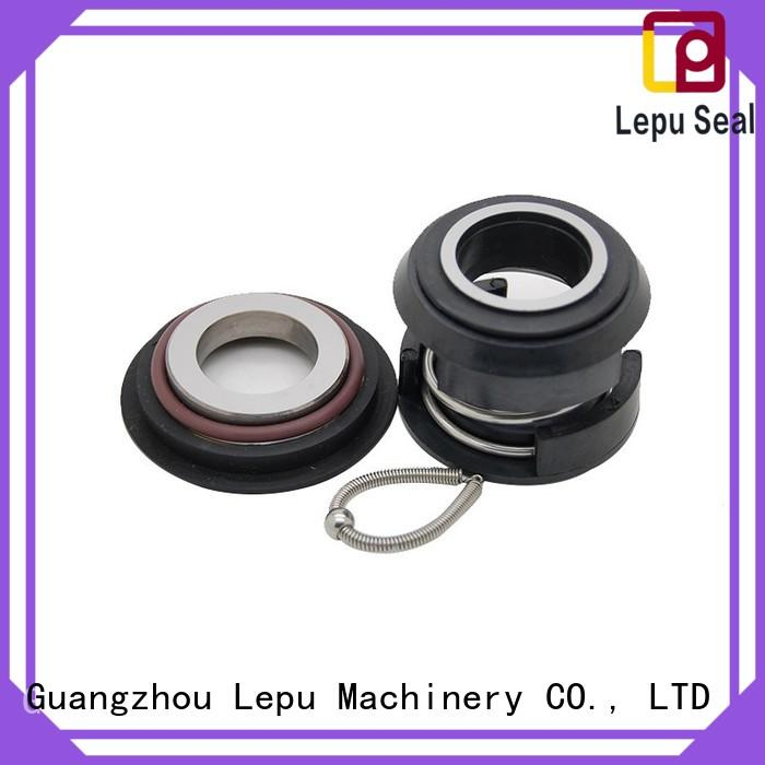 3101 Custom delivery flygt mechanical seal fsa Lepu
