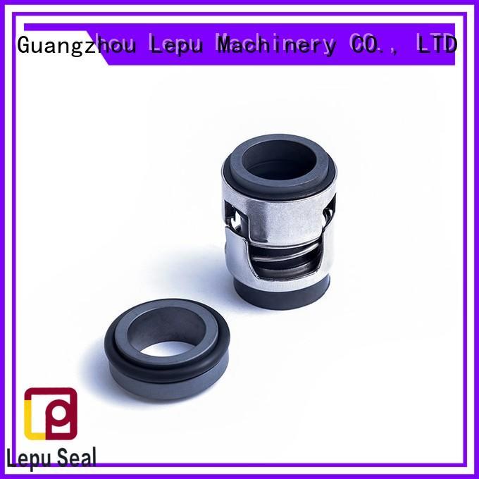 grundfos pump seal kit bellow Lepu Brand grundfos mechanical seal
