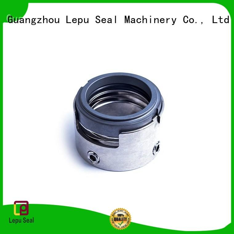 funky o ring seal seal ODM for water